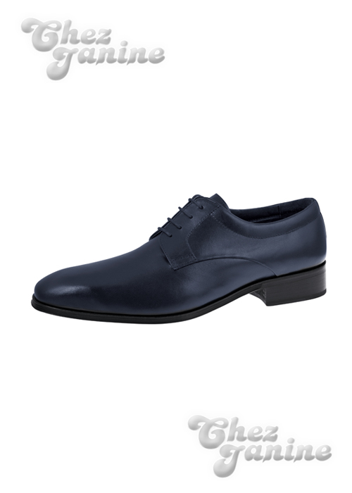 Owen-113 Dark blue